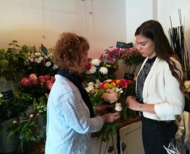 formation-wedding-planner-rennes-visite-prestataire