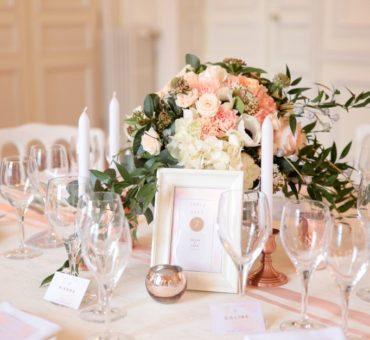 deco-mariage-formation-rennes