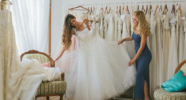 formation-wedding-planner-rennes