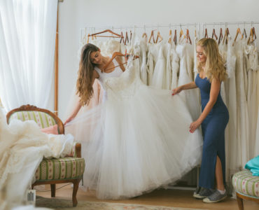 formation-wedding-planner-rennes